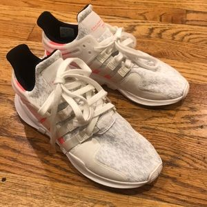 adidas Equipment Support ADV 91 16 Sneakers